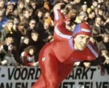 La Storia dei Giochi Invernali: I miti olimpici!