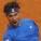 Coppa Davis: Italia batte Argentina 3-1