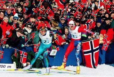 Fauner-brucia-Daehlie-a-Lillehammer-1994