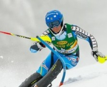Ligety torna re, Hansdotter si sblocca