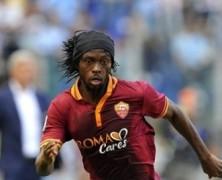 """Lazio – Roma su """"Solo per gioco"""".."""