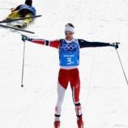 Norvegia padrona nella combinata nordica