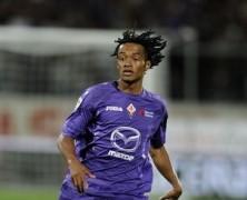 Fiorentina e Napoli sugli scudi: In campionato e in coppa!