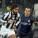 """Juventus – Inter su """"Solo per gioco"""".."""