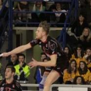 Il punto sulla Serie A1: Macerata vince, Trento crolla!