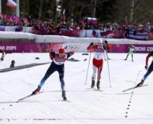 Gli ultimi ori delle Olimpiadi di Sochi 2014