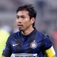 La Juve vola, l'Inter sprofonda!