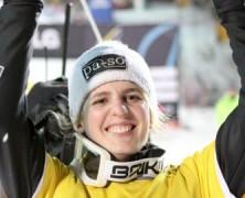 Sport invernali: Le ultime gare prima dei Giochi!