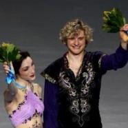 Gli altri podi olimpici del 17 febbraio