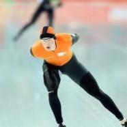 Olimpiadi: Gli altri titoli della giornata d'esordio
