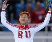 Pillole Olimpiche: I grandi protagonisti di Sochi