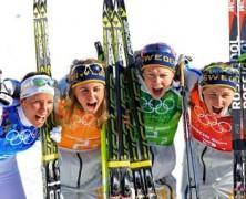 Sorprese olimpiche in sci alpino, fondo e skeleton!