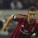"""Milan – Juventus su """"Solo per gioco"""""""