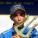 Tirreno-Adriatico: Apoteosi Contador nel giorno di Malori