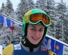 Lo speciale sulle gare di sci nordico di Lahti