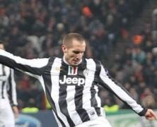 """Napoli – Juventus su """"Solo per gioco"""""""