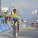 Tirreno-Adriatico: La stoccata di Contador
