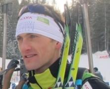 Fak e Domracheva vincono ad Oslo