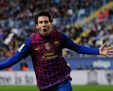 L'analisi della Serie A e lo show del Bernabeu