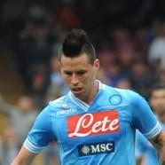 """Napoli – Roma su """"Solo per gioco"""""""
