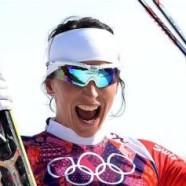Pillole Olimpiche: Lo sci di fondo