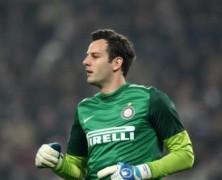 """Inter – Udinese su """"solo per gioco"""""""