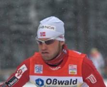 I trionfi di Sundby e Johaug in Coppa del Mondo