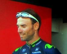 Valverde torna re alla Freccia Vallone