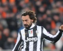 "Udinese – Juventus su ""Solo per gioco"""