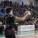 In parità la finale scudetto tra Macerata e Perugia