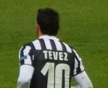 Milan, Juventus e Roma a punteggio pieno, goleada Inter, flop Napoli