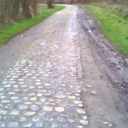 Domani la Parigi-Roubaix numero 112