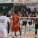 Città di Castello esce a testa alta dai play off