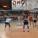 Play off Serie A1: Il resoconto dei quarti di finale