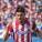 Champions ed Europa League: Analisi e sorteggi