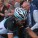 Cancellara firma il tris al Giro delle Fiandre