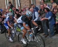 Domani si correrà il Giro delle Fiandre