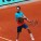 Coppa Davis: Impresa Italia con la Gran Bretagna