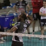 Semifinali play off: Avanti Macerata e Piacenza