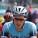 Terpstra vince la Parigi-Roubaix 2014