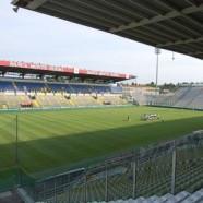 """Parma – Napoli su """"Solo per gioco"""""""