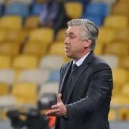 Champions ed Europa League: Dominio iberico