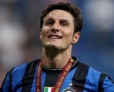 Dal ritiro di Zanetti alle retrocesse in Serie B