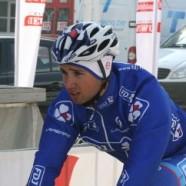 Il Giro torna in Italia, Bouhanni vince a Bari