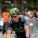 Giro d'Italia 2014: Tutto pronto per il via