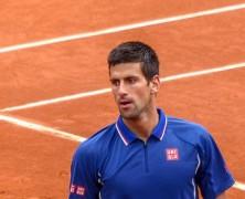 Internazionali d'Italia: Trionfi di Nole e Serena