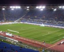 Torna la Serie A. La fotografia della 1° giornata con i più e i meno del weekend