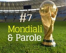 # 7 Baggio e la fortuna
