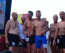 Porazzini vince il Palio della Vittoria 2014