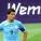 Suarez trascina l'Uruguay, oggi gioca l'Italia